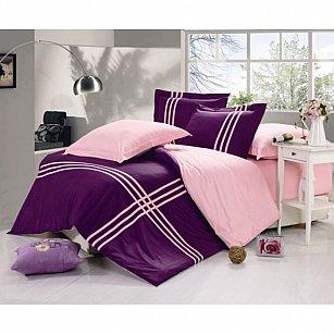 Комплект постельного белья OD-39