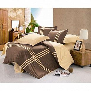 Комплект постельного белья OD-41