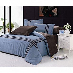 Комплект постельного белья OD-44