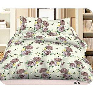 Комплект постельного белья П-8-vl