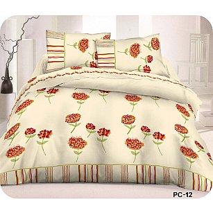 Комплект постельного белья PC-12-vl