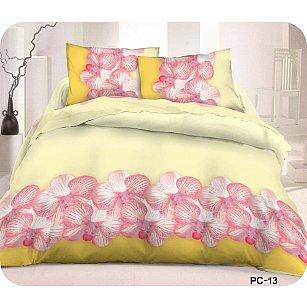Комплект постельного белья PC-13-vl