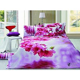 Комплект постельного белья RS-116-vl