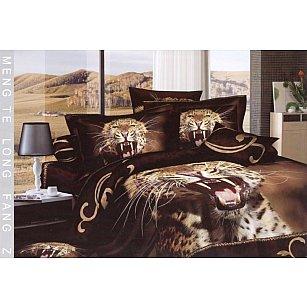 Комплект постельного белья RS-139-vl