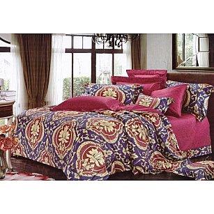Комплект постельного белья RS-220-vl