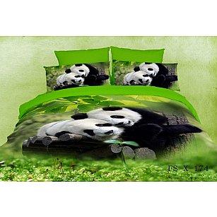 Комплект постельного белья RS-95-vl