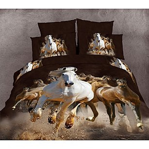 Комплект постельного белья RS-97-vl
