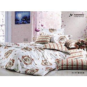 Комплект постельного белья C-115-vl