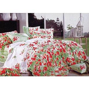 Комплект постельного белья C-138-vl