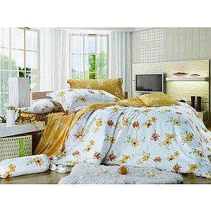 Комплект постельного белья C-142-vl