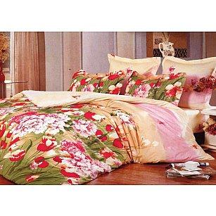Комплект постельного белья C-147-vl