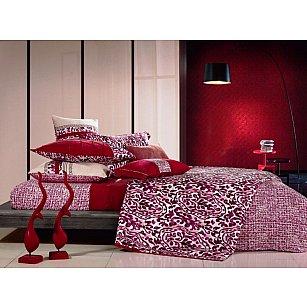 Комплект постельного белья SDS-32-vl