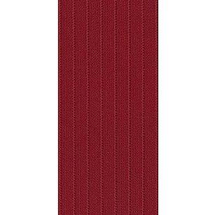 """Комплект ламелей для вертикальных жалюзи """"Лайн"""", красный, 180 см"""