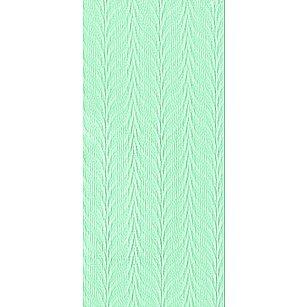 """Комплект ламелей для вертикальных жалюзи """"Магнолия"""", салатовый, 280 см."""