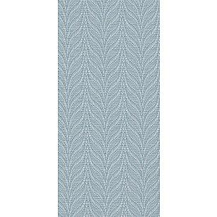 """Комплект ламелей для вертикальных жалюзи """"Магнолия"""", серый, 280 см."""