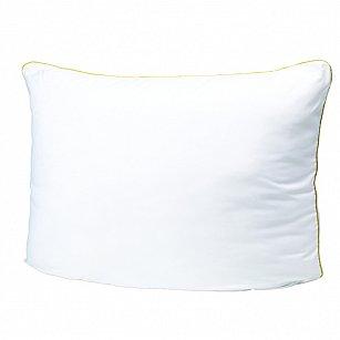 Подушка Лебяжий пух, 50*70 см