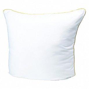 Подушка Лебяжий пух, 70*70 см