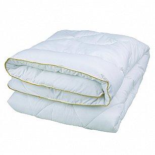 Одеяло Premium Лебяжий пух