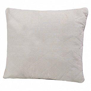 Подушка Верблюжья шерсть, 70*70 см