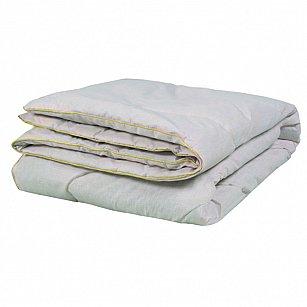 Одеяло Premium Овечья шерсть