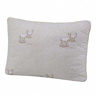 Подушка Альпака, 50*70 см