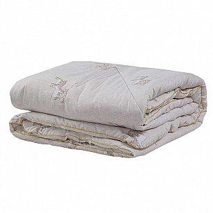 Одеяло Premium Альпака