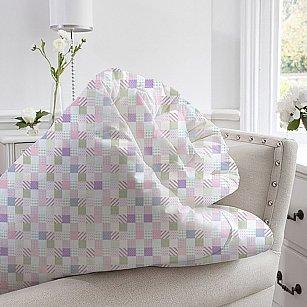 Одеяло Provence Jasmine