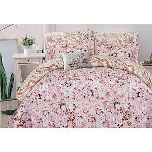 КПБ Mona Liza Premium Atelier Roses