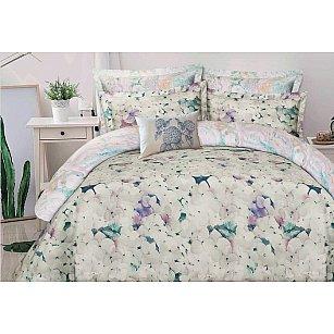 КПБ Mona Liza Premium Atelier Hydrangea