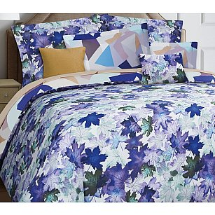 КПБ Mona Liza Premium Atelier Maple