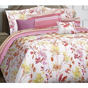 КПБ Mona Liza Premium Atelier Autumn