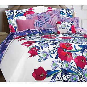КПБ Mona Liza Premium Atelier Amaryllis