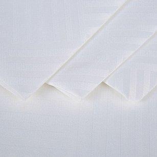 Скатерть с салфетками Elite Cold Spray 53301-2, прямоугольная