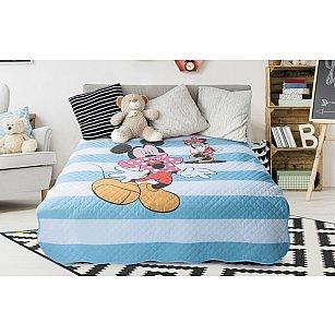 "Покрывало Disney ""Mickey"", 160*200 см"