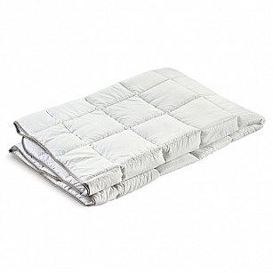 Одеяло COMFORT LINE Антистресс легкое