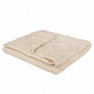 Одеяло GREEN LINE Хлопок легкое