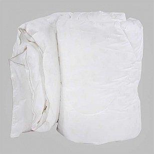 Одеяло Verossa ЗЛП классическое
