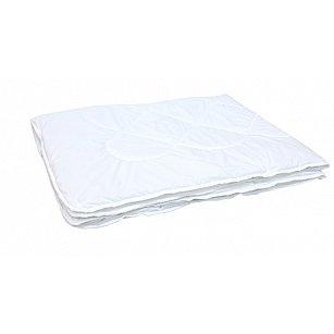Одеяло BIO MODAL, теплое