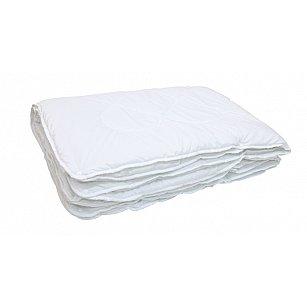 Одеяло FOUR SEASONS, хлопок, всесезонное