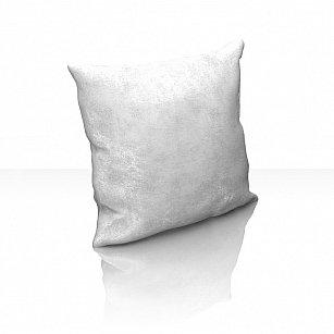 """Подушка декоративная """"Plain Lux"""", дизайн 610"""