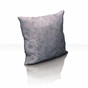 """Подушка декоративная """"Plain Lux"""", дизайн 677"""