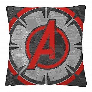 "Подушка декоративная Disney ""Avengers"""