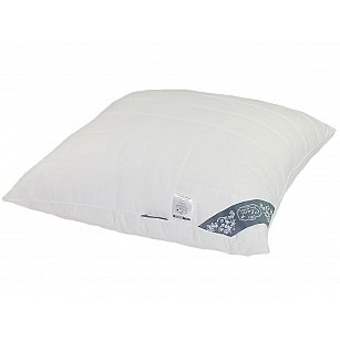 Подушка Cotton, 70*70 см