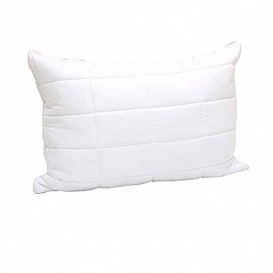 Подушка BREEZE, 50*70 см