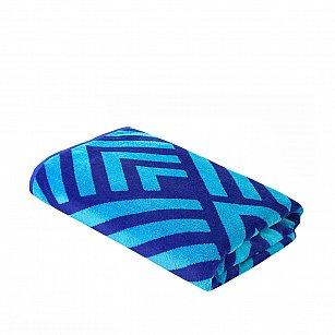 Полотенце пляжное Arya Jac, 86*173 см