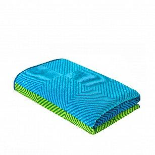 Полотенце пляжное Arya Stripe, 93*170 см