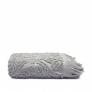 Полотенце Arya Fornarina, бежево-серый