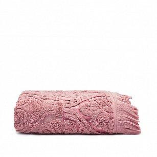 Полотенце Arya Fornarina, розовый