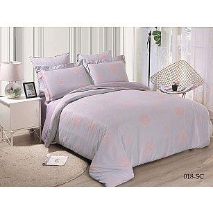 КПБ Лен Soft Cotton 018