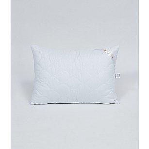 "Подушка лебяжий пух ""Оригами"", 50*70 см"